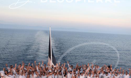 En 2019, DECOPIERRE fête ses 15 ans.